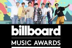 BTS có thể lần nữa làm nên lịch sử tại lễ trao giải danh giá bậc nhất nước Mỹ