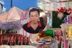 150 mâm cỗ bị bom ở Điện Biên: Đã tìm ra tung tích cô dâu đặt cho sang mồm-4