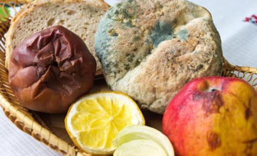 4 món ăn là kẻ thù sức khỏe, dễ gây ung thư hơn bất cứ thứ gì, đừng sướng miệng mà khổ thân-3