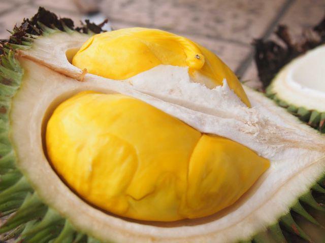 Không muốn trái cây biến thành độc dược thì tránh ăn 8 loại quả này vào buổi tối-1