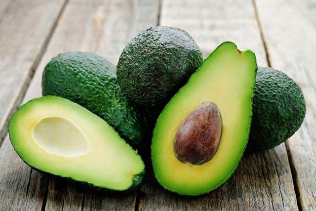 Không muốn trái cây biến thành độc dược thì tránh ăn 8 loại quả này vào buổi tối-3