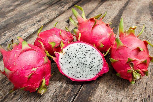 Không muốn trái cây biến thành độc dược thì tránh ăn 8 loại quả này vào buổi tối-4