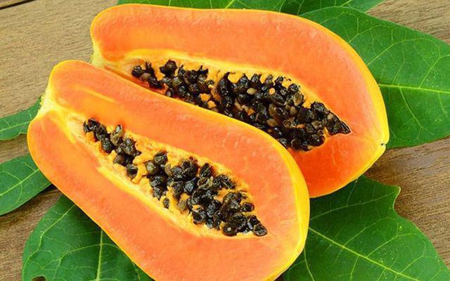 Không muốn trái cây biến thành độc dược thì tránh ăn 8 loại quả này vào buổi tối-5