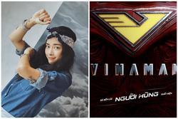 Gây tranh cãi về phim siêu anh hùng, Ngô Thanh Vân lên tiếng đáp trả