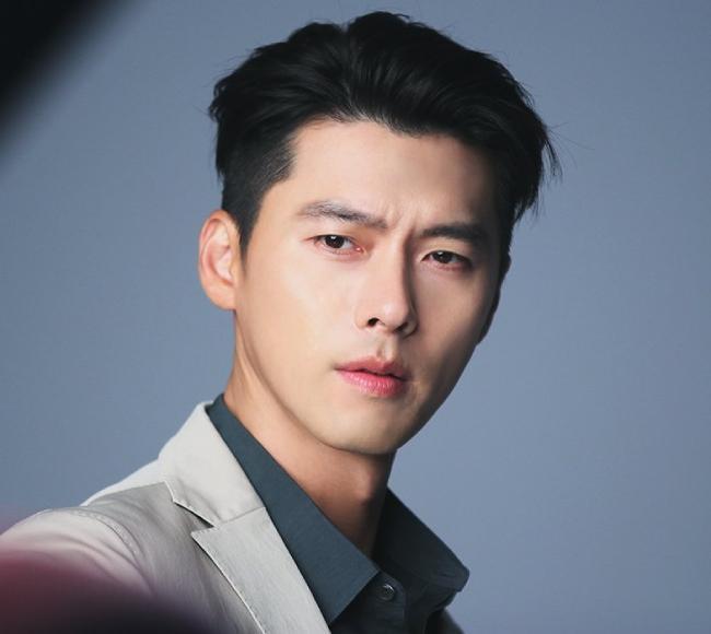 Hạ cánh nơi anh được đề cử giải thưởng lớn: Hyun Bin tranh suất, Son Ye Jin vắng mặt không rõ lý do-4