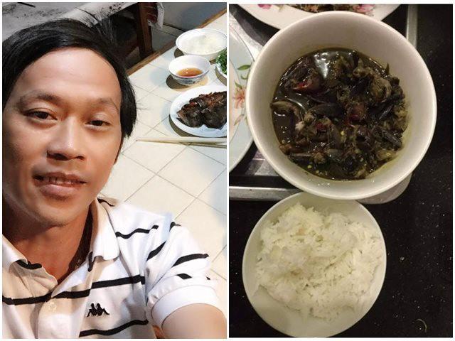 Thói quen ăn uống, sinh hoạt giản dị không ngờ của dàn sao Việt giàu có-3