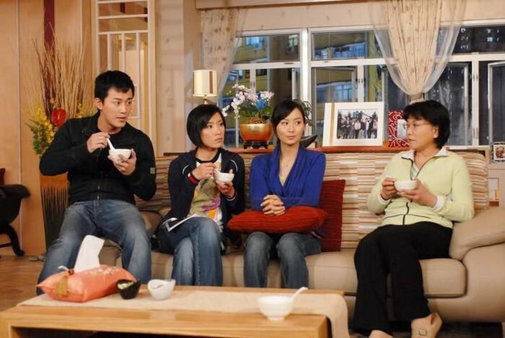 Sau 12 năm, Gia Hảo Nguyệt Viên vẫn là phim TVB đáng xem nhất mỗi mùa Trung Thu-3