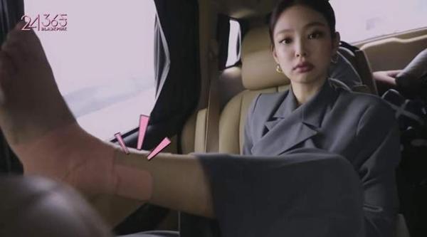 Người nổi tiếng xúc phạm Idol Kpop: Hậu quả đắng ngắt chỉ vì trót dại-2