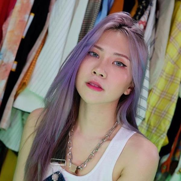 Người nổi tiếng xúc phạm Idol Kpop: Hậu quả đắng ngắt chỉ vì trót dại-1