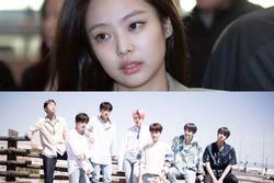 Người nổi tiếng xúc phạm Idol Kpop: Hậu quả đắng ngắt chỉ vì trót dại