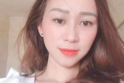 Cô giáo mầm non xinh đẹp ở Nghệ An mất tích bí ẩn