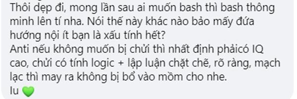 Mỹ nam Taeyong NCT có thực sự xấu tính không ai bằng?-8