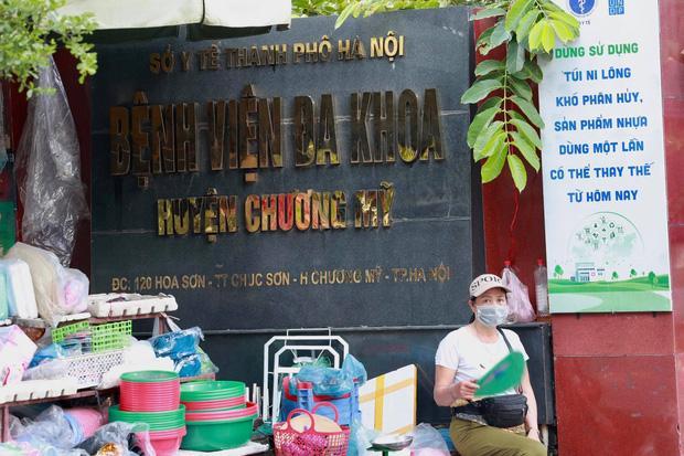 Vụ mẹ và thai nhi tử vong tại bệnh viện ở Hà Nội: Tôi và nó thường đùa nhau rằng sau này làm thông gia-2