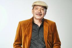 Nhạc sĩ Trần Tiến bị ung thư vòm họng giai đoạn 4