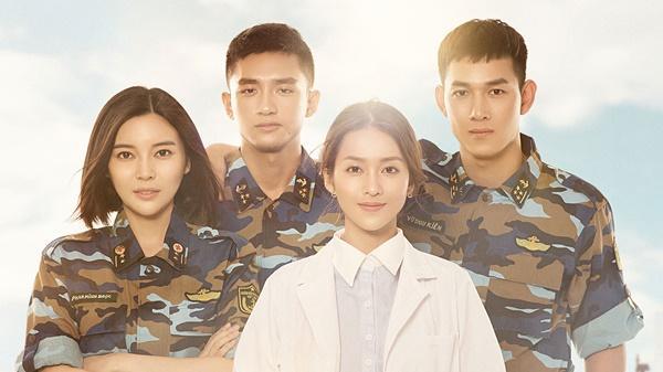 Những phim Việt remake bị ném đá tơi tả vì thua xa bản gốc-1