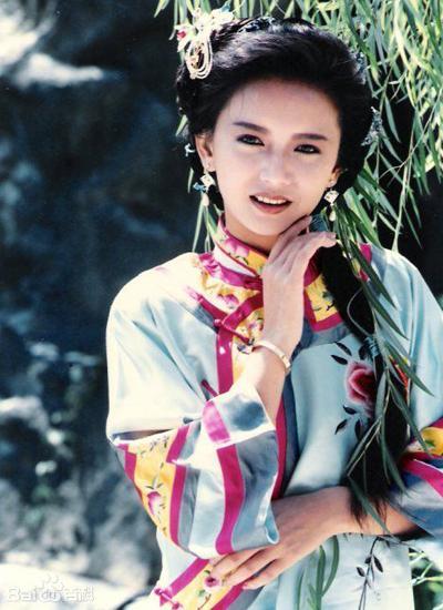 Tăng Hoa Thiên: mỹ nhân mất Lương Triều Vỹ vào tay Lưu Gia Linh vì ghen tuông mù quáng-2