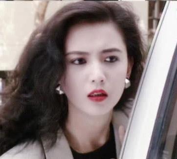 Tăng Hoa Thiên: mỹ nhân mất Lương Triều Vỹ vào tay Lưu Gia Linh vì ghen tuông mù quáng-4