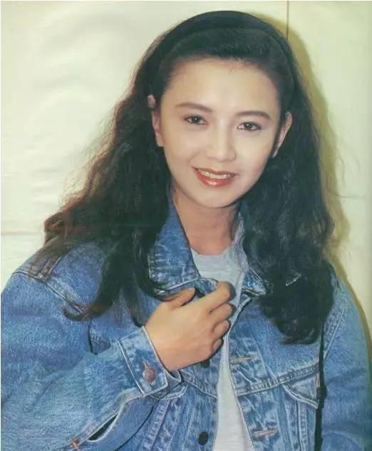 Tăng Hoa Thiên: mỹ nhân mất Lương Triều Vỹ vào tay Lưu Gia Linh vì ghen tuông mù quáng-9