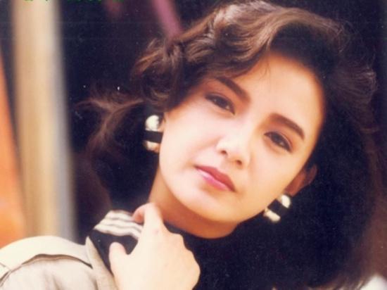 Tăng Hoa Thiên: mỹ nhân mất Lương Triều Vỹ vào tay Lưu Gia Linh vì ghen tuông mù quáng-10