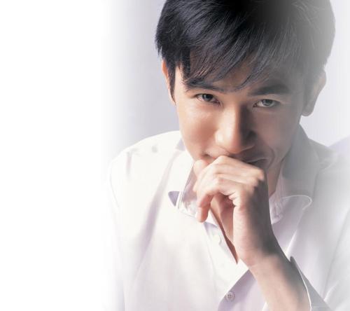 Tăng Hoa Thiên: mỹ nhân mất Lương Triều Vỹ vào tay Lưu Gia Linh vì ghen tuông mù quáng-7