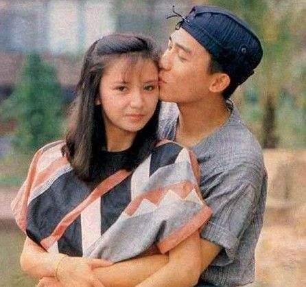 Tăng Hoa Thiên: mỹ nhân mất Lương Triều Vỹ vào tay Lưu Gia Linh vì ghen tuông mù quáng-8