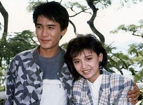 Tăng Hoa Thiên: mỹ nhân mất Lương Triều Vỹ vào tay Lưu Gia Linh vì ghen tuông mù quáng-6