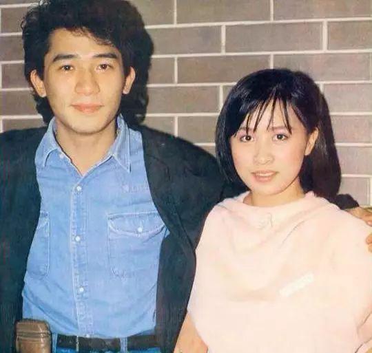 Tăng Hoa Thiên: mỹ nhân mất Lương Triều Vỹ vào tay Lưu Gia Linh vì ghen tuông mù quáng-11