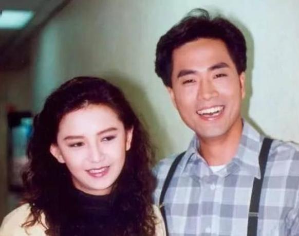 Tăng Hoa Thiên: mỹ nhân mất Lương Triều Vỹ vào tay Lưu Gia Linh vì ghen tuông mù quáng-12