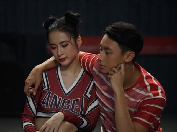 Những phim Việt remake bị ném đá tơi tả vì thua xa bản gốc-4