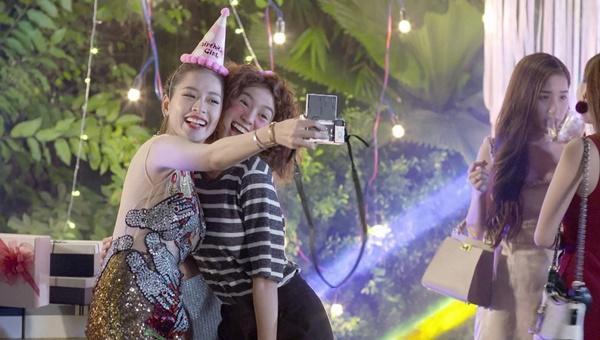 Những phim Việt remake bị ném đá tơi tả vì thua xa bản gốc-6