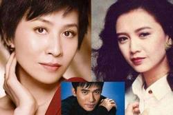 Tăng Hoa Thiên: mỹ nhân mất Lương Triều Vỹ vào tay Lưu Gia Linh vì ghen tuông mù quáng