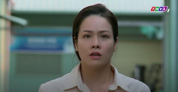 Những phim Việt remake bị ném đá tơi tả vì thua xa bản gốc-8