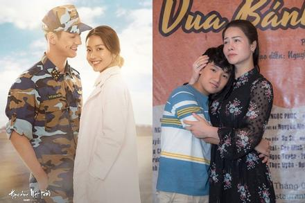 Những phim Việt remake bị 'ném đá' tơi tả vì thua xa bản gốc