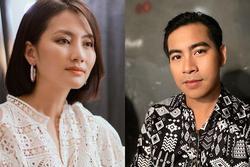 Liên tục chạm mặt sau ly hôn, Ngọc Lan - Thanh Bình phản ứng ra sao?