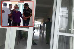 KHẨN: Bộ Y tế vào cuộc, hé lộ nguyên nhân mẹ con sản phụ tử vong tại bệnh viện ở Hà Nội