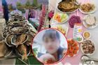 150 mâm cỗ bị 'bỏ bom': Bố mẹ cô dâu khẳng định 'con gái còn chưa có bạn trai'