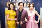 Nữ diễn viên Vương Tử Văn mất sự nghiệp sau vụ bị đánh ghen-3