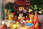 Đặt tượng Thần - Phật trong nhà nhớ lưu ý điểm này, làm sai dễ phản tác dụng-3