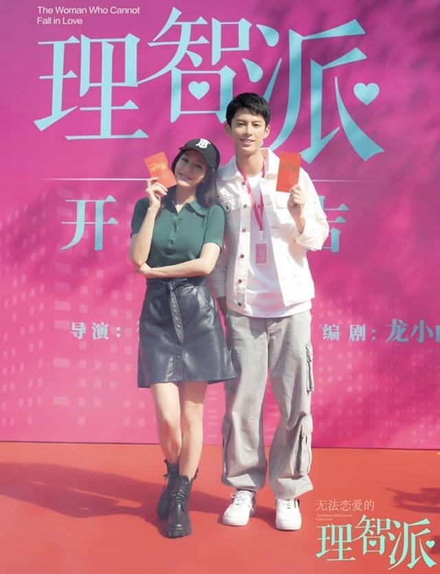 6 phim Trung Quốc vừa khởi quay đã thành chủ đề hot-5