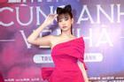 Tiêu chí chọn tình mới của Trương Quỳnh Anh: 'Trong mắt anh, em phải là tất cả'