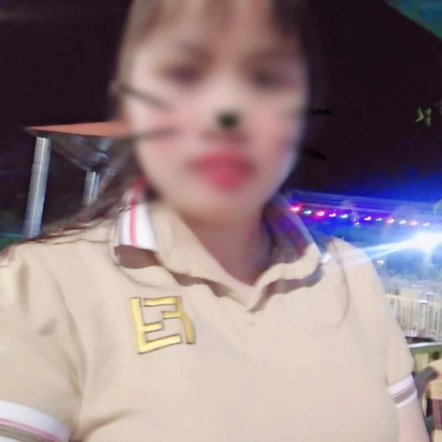 Nhà hàng ở Điện Biên hóa ra từng bị cô dâu dỏm bùng tiền đặt cỗ nhiều lần-2