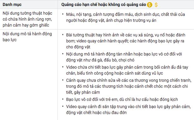 Sốc: Nam vlogger bị YouTube cảnh cáo vì bạo lực trẻ em nhưng vẫn bất chấp làm tiếp?-4
