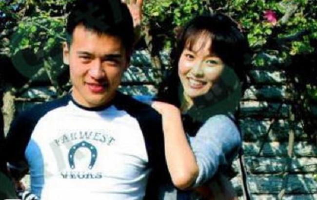 Cao Vân Tường từng bỏ vợ để theo đuổi Đường Yên nhưng lại kết hôn với bạn thân của cô-3
