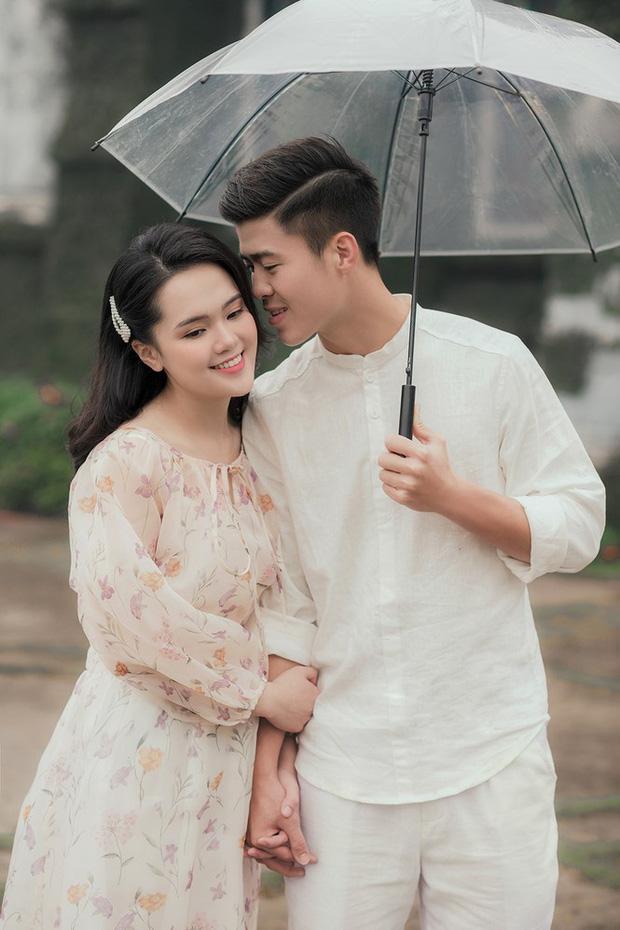 Sao Việt chăm con vẫn không quên chơi đồ hiệu: Sắm toàn túi nghìn đô để đựng bỉm sữa-6