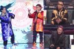 Ricky Star và R.Tee đấu 'banh xác', thông điệp truyền tải khiến Wowy gây hấn Binz