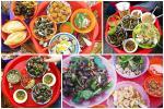 'Càn quét' những quán ốc luộc ngon nhất nhì Hà Nội, ăn xong nhớ mãi