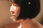 Nhan sắc đẹp tựa nàng thơ của nữ diễn viên độc quyền công ty Sơn Tùng M-TP