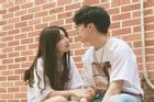 7 điều làm người đàn ông xúc động, trân trọng nhất khi yêu một ai đó