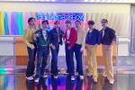 BTS mách nhỏ bí quyết trở thành Idol: Muốn nổi tiếng da mặt phải thật dày!