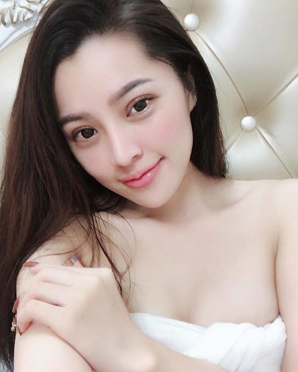 Sau 4 năm bị phũ ở BMHH, hot girl Đồng Nai lấy chồng đại gia, cuộc đời khác hẳn-2